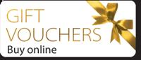 Gift vouchers - Hotel Lipa